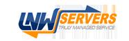 LNW Servers