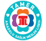 Tamer ASML