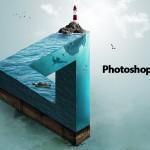 Photoshop CC İngilizce Dil Paketi