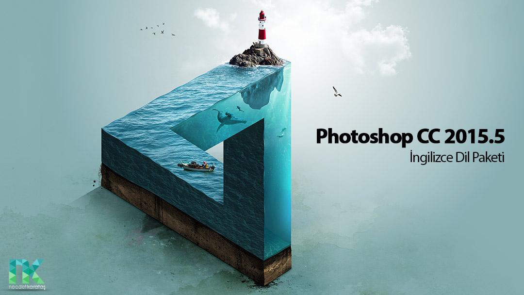 photoshop-dil-paketi