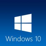 Windows 10 Yönet Çalışmıyor