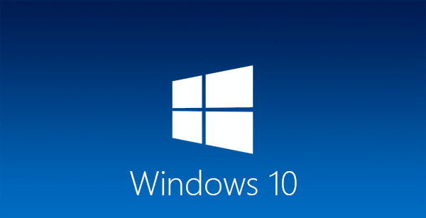 windows10_yonet_hatasi